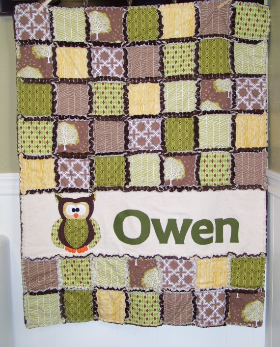 313 Best Rag Quilts Images On Pinterest Quilting Ideas Bedspreads