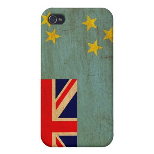 ==> reviews          Tuvalu Flag iPhone 4 Cover           Tuvalu Flag iPhone 4 Cover We have the best promotion for you and if you are interested in the related item or need more information reviews from the x customer who are own of them before please follow the link to see fully reviewsRevie...Cleck Hot Deals >>> http://www.zazzle.com/tuvalu_flag_iphone_4_cover-256248943476838954?rf=238627982471231924&zbar=1&tc=terrest