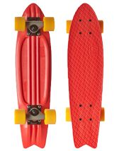 featured skate product