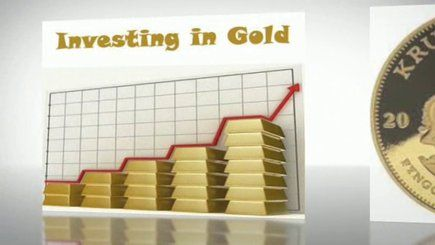 Make sure that you are aware of the benefits of setting up a gold IRA account that you can use for your retirement savings before you start to get involved. Browse this site http://jailbreakiphone5details.com/ for more information on Gold IRA. To successfully make viable savings for your future, you would definitely want to consider gold prize and the opportunities it offers to grow your wealth.