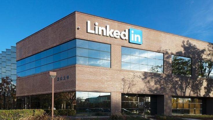 7 Steps to LinkedIn Marketing Messaging Success