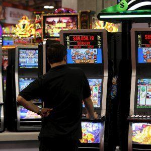 Foxwoods resort casino groupon mänttä-vilppula finland