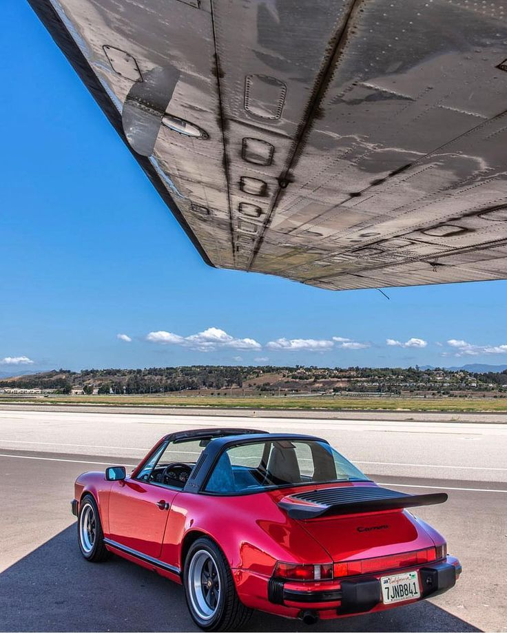 61 Best Images About Porsche 911 Turbo (930) On Pinterest