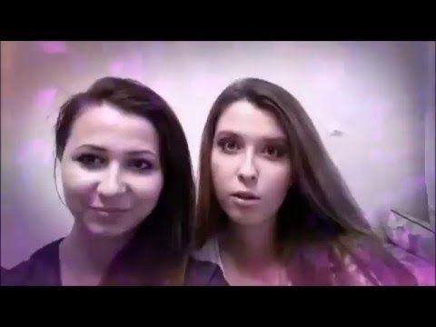 Vlog Birthday.Утренний визит в день рождения))) - YouTube