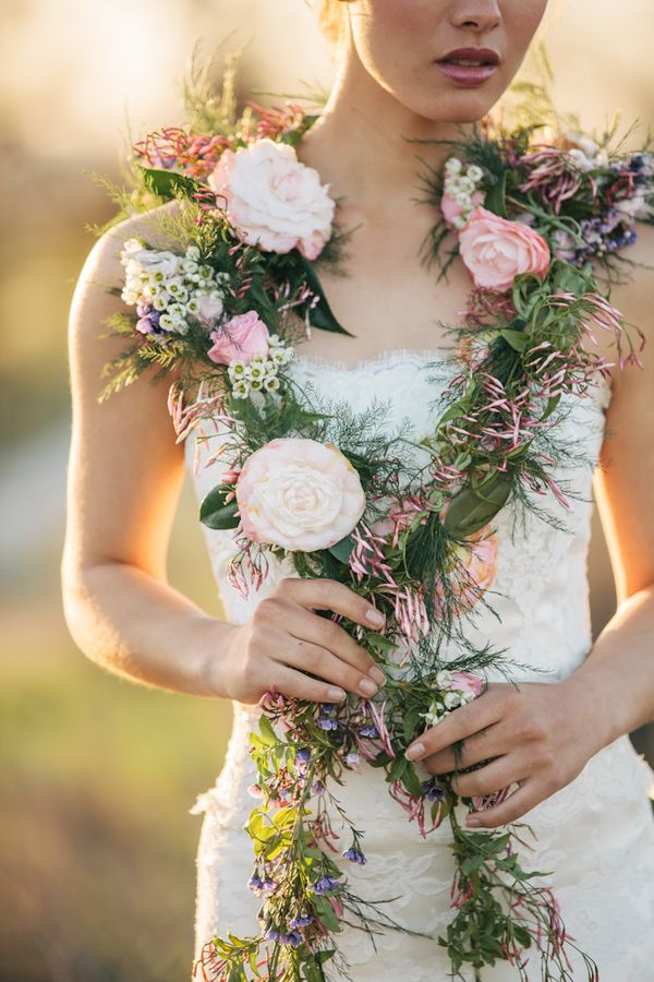 164 best Garlands images on Pinterest Marriage Wedding and