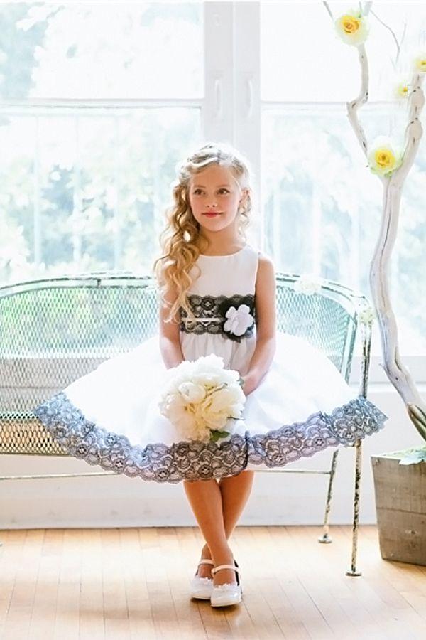 Нарядные платья на праздник для девочки