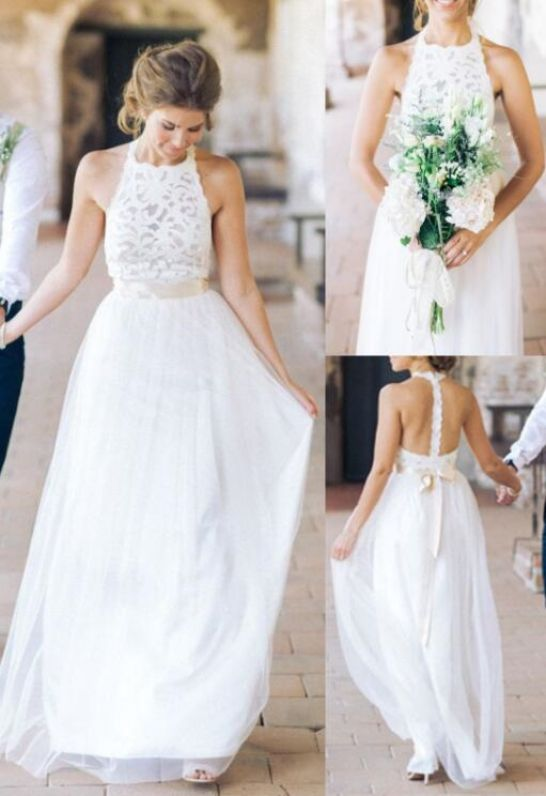 A-line/Princess Wedding Dresses, White Wedding Dresses, Long Wedding Dresses, Long White Wedding Dresses With Lace Floor-length Halter Sale Online, Cheap Wedding Dresses, White Lace dresses, Lace Wedding dresses, Wedding Dresses Cheap, Long White dresses, Cheap Dresses Online, Wedding Dresses Online, Cheap Wedding Dresses Online, White Long Dresses, Long Lace dresses, Cheap White Dresses, White Halter dresses, Halter Wedding Dresses, Lace White dresses, Cheap Long Dresses, Cheap Lace W...