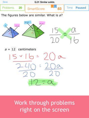IXL Math and English by IXL Learning Ixl math, Math