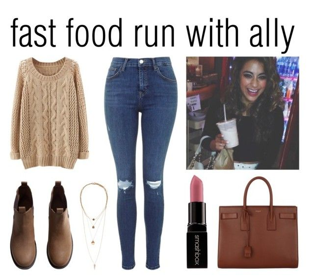Ally Style Styles