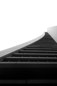 Best Fine Art Architectural Photography Images On Pinterest