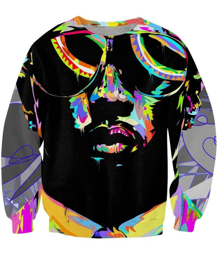 Hip-hop Diddy Famous Rapper Sean Combs Billionaire Singer Sweatshirt  #Hiphop #Diddy #Famous #Rapper #Sean #Combs #Billionaire #Singer #Sweatshirt