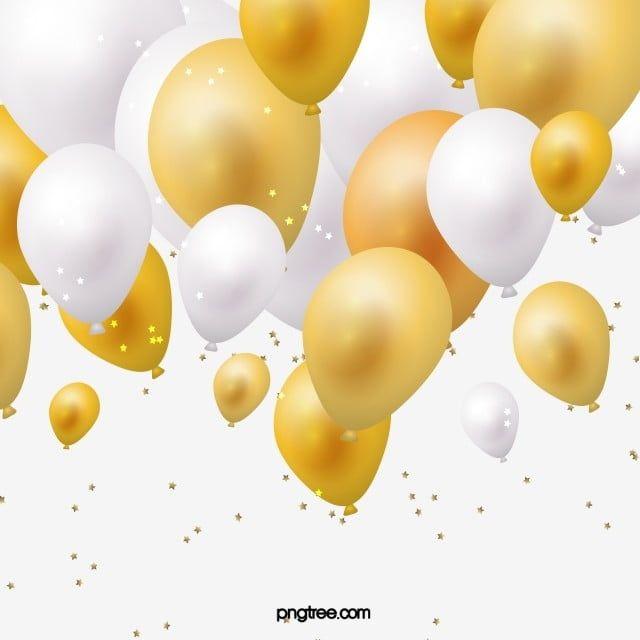 Reve Et Ballon D Argent Clipart Ballon Vecteur Png Ballon Venus Png Et Vecteur Pour Telechargement Gratuit Baloes Dourados Molduras Para Fotos Digitais Moldura Para Fotos