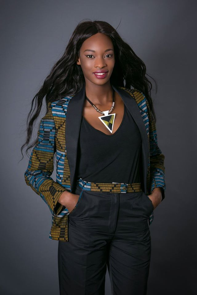 11082 Best Images About Classy Ladies On Pinterest Dark Skinned Women Aso And African Fashion