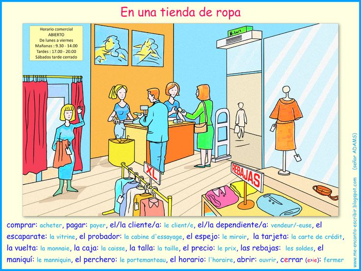 1f95d390e4763ac867504f5c2996b11e spanish vocabulary teaching spanish 176 best clase de español images on pinterest learn spanish