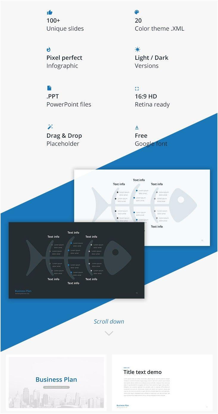 Best Process Flow Chart Template Powerpoint 2010