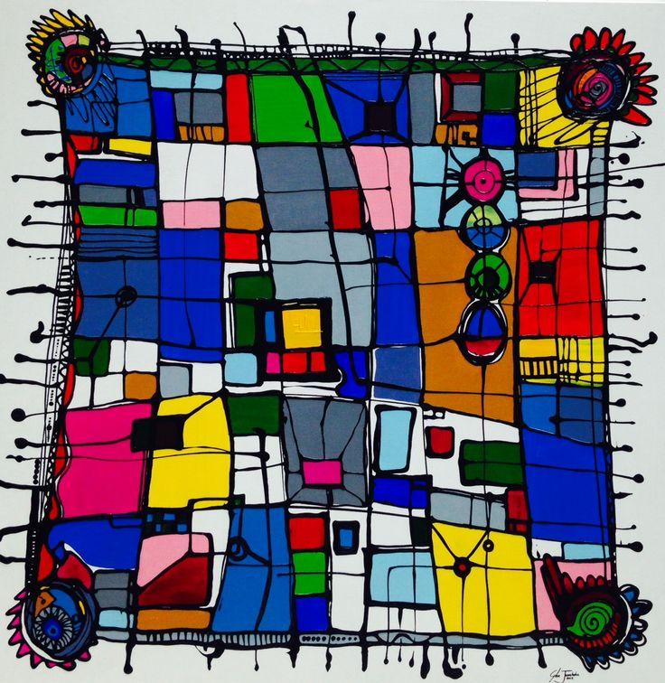 Glen Josselsohn Contemporary Art  https://thebigart.directory/South-Africa/Artists/Glen-Josselsohn-Contemporary-Art/82