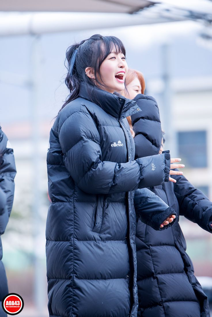 277 Best Down Jacket Kpop Images On Pinterest Kpop And Ads