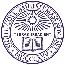 Since its founding in 1821, Amherst College has become one of the premier liberal arts colleges in the nation, enrolling some 1,800 talented, energetic and diverse young men and women. http://www.payscale.com/research/US/School=Amherst_College/Salary