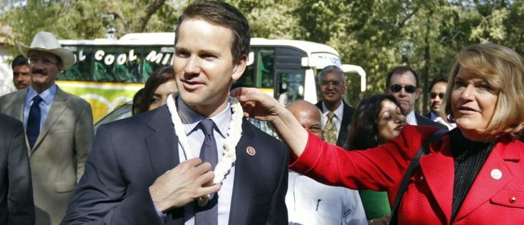 Disgraced+Illinois+Rep.+Aaron+Schock+Indicted+Following+Criminal+Investigation
