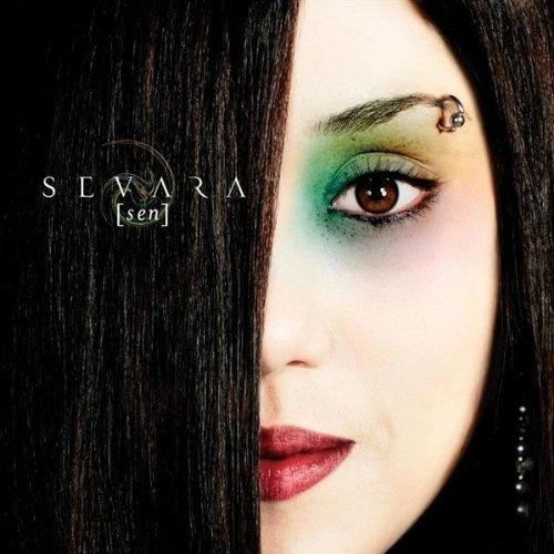 Sevara Nazarkhan - Sen