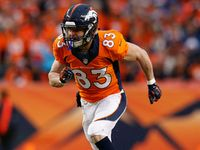 Wes Welker signs one-year deal with St. Louis Rams - NFL.com