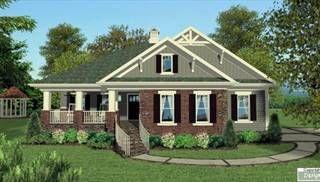 4379 - Eastgate Cottage