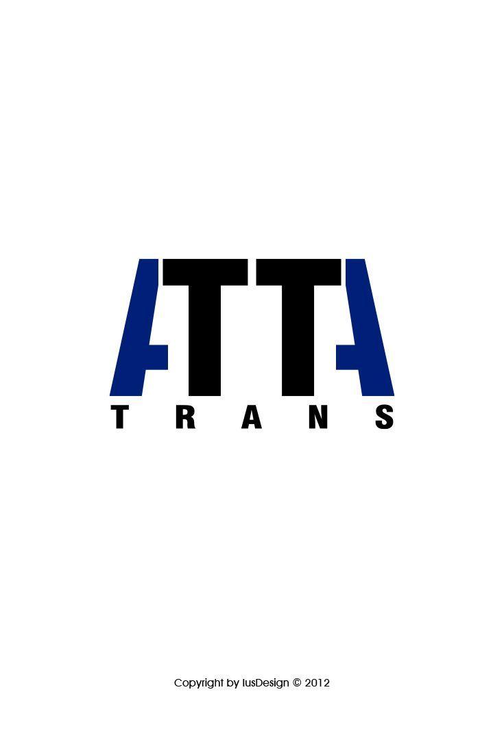 Atta Trans (forwarding agency) 2012.