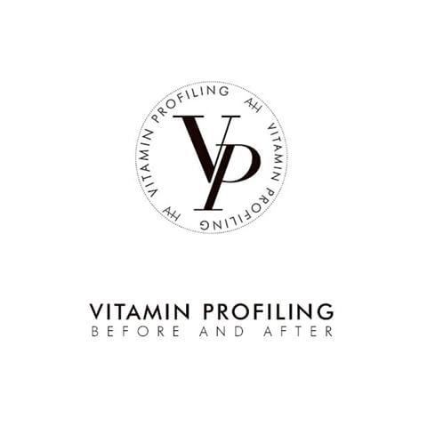 • DOES YOUR SKIN LOOK LIKE IT'S CLOCKING UP THE K'S?  Wind back the speedo with Vitamin A; this potent serum reverses signs of ageing, helps prevent cell damage and inhibits the formation of wrinkles. No wonder it's the star of all nighttime vitamin therapy! •  #VitaminProfiling #alphah #vitaminA #vitaminserum