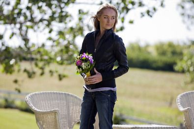 277 best images about Heartland! on Pinterest   Amber