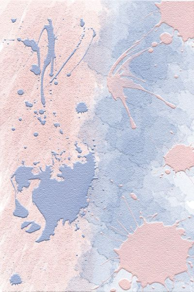 Pantone's Color(s) of Year 2016, Rose Quartz & Serenity