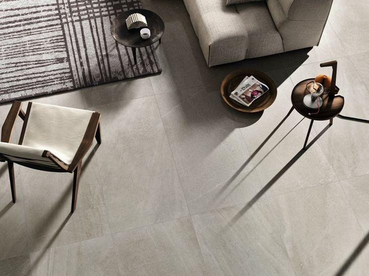 Scarica il catalogo e richiedi prezzi di Limestone by Cotto D'este, pavimento/rivestimento in gres porcellanato effetto pietra