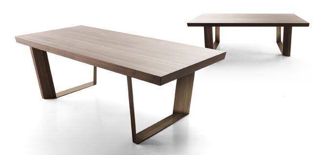 Design e produzione mobili contemporanei e classici - LANDO