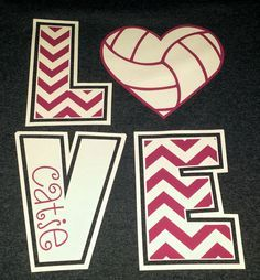 volleyball sayings on Pinterest | Volleyball, Volleyball Shirts ...