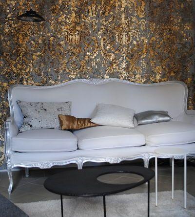 les 392 meilleures images du tableau idees et envies sur pinterest architecture envie et. Black Bedroom Furniture Sets. Home Design Ideas