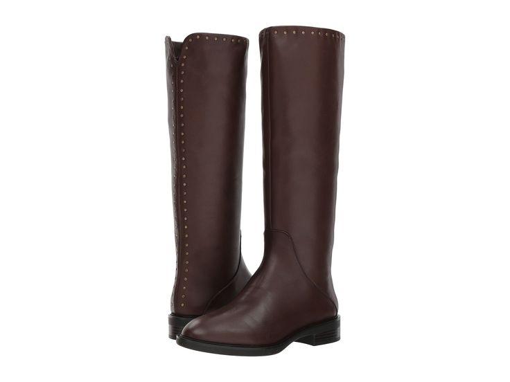 STEVEN Zeeland. #steven #shoes #