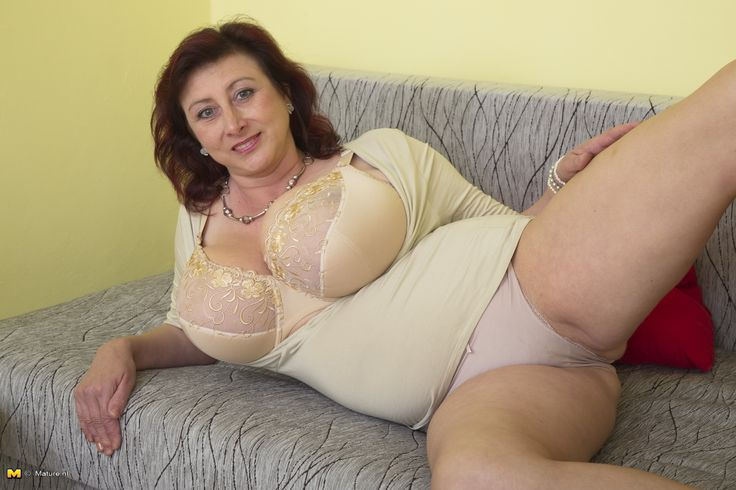 Asian Mature Galleries  Aged Mamas