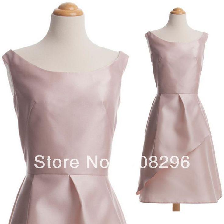 calf length bridesmaids dresses | Mid Length Bridesmaid Dresses-Source Mid Length Bridesmaid Dresses ...