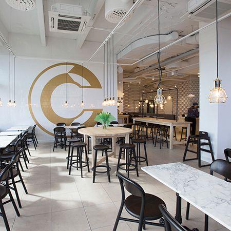 Fazer Café Tampere