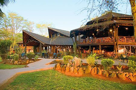 Game viewing drives at the Tsavo West with a visit to the  Mzima springs. Proceed to Tsavo east national park with game spotting and scenery viewing en route. Your driver guide will decide and explain on the sequence of events this morning. http://naturaltoursandsafaris.com/
