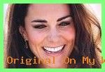 Rhinoplasty Tip: Get a Kate Middleton smile with special Micro-Rotation Cosmetic Dentistry – …