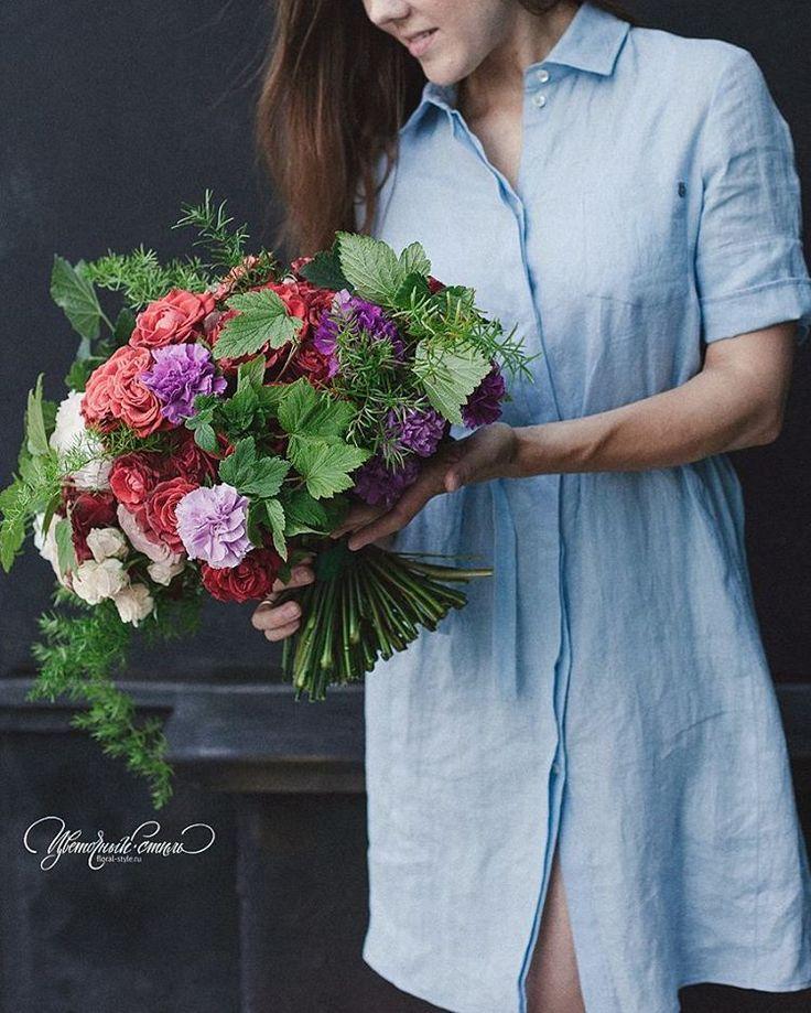 bouquet (@art_petrov)