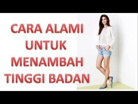0899 2000 244 (TRI) PIN:22DB551B | Tenlung Peninggi Badan  Admin 1 SMS / WA / TELP: +62899 20002 44  BBM: PIN:22DB551B   Admin 2  SMS / WA / TELP: +62898 618 9994  BBM: PIN:2AEC6540   LINE: (@Tiens) - Mengunakan @ Didepan  Twitter: https://twitter.com/TambahTinggi_ Instagram: https://instagram.com/AgenTiensID Google Plus: https://plus.google.com/117958737577796373193/   #PeninggiBadan #ObatPeninggiBadan #SusuPeninggiBadan #TiensPeninggiBadan #AlatPeninggiBadan #SuplemenPeninggiBadan…
