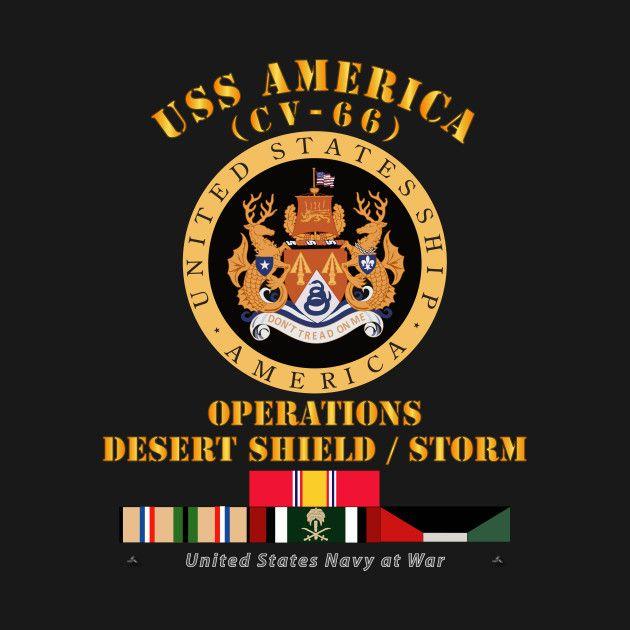 Pin Auf Military Vector Graphics