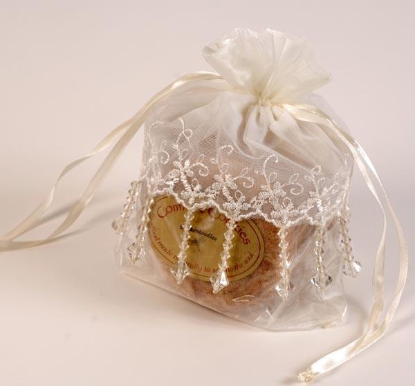 Wedding Favor Bags For Cookies : ... cookies wedding favor bags nice comfort cookies wedding favor bags