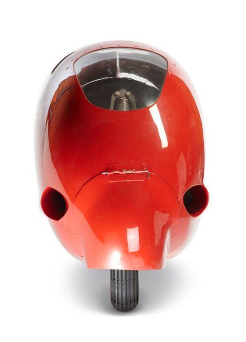 Lambretta-Record-02.jpg