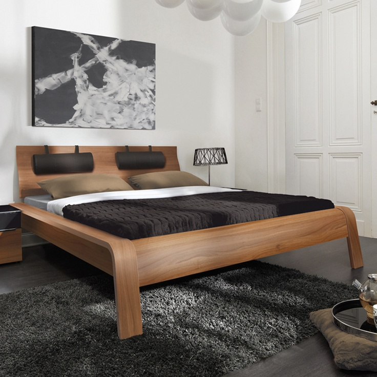 10 best Nolte Mobel images on Pinterest Perms, Bedroom and Deutsch - nolte m bel schlafzimmer