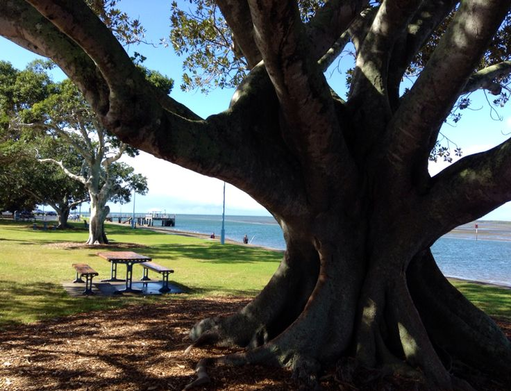 Shorncliffe Qld
