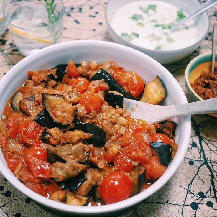 kitchen boss eggplant caponata%0A I reckon home made croutons have some serious sway they can convert salad  sceptics into salad appreciators  To make golden croutons just tear up s u