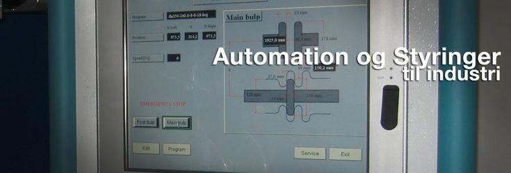 Lokal elektriker i Kolding der servicere både private og erhvervskunder.