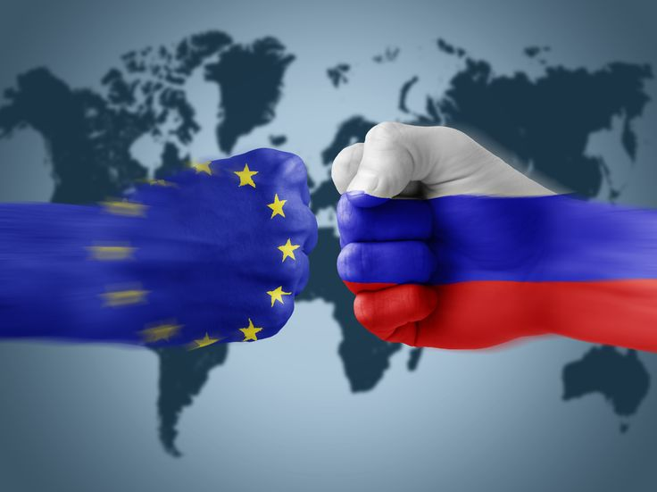 As was universally predicted, the European Council meeting last week ended with a decision to extend the sectoral sanctions which were imposed on Russia in July 2014 for a further 6 months.    As was also universally